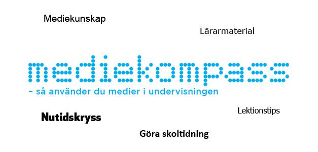 Mediekompass