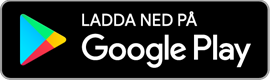 Ladda ned e-tidningen på Google Play.